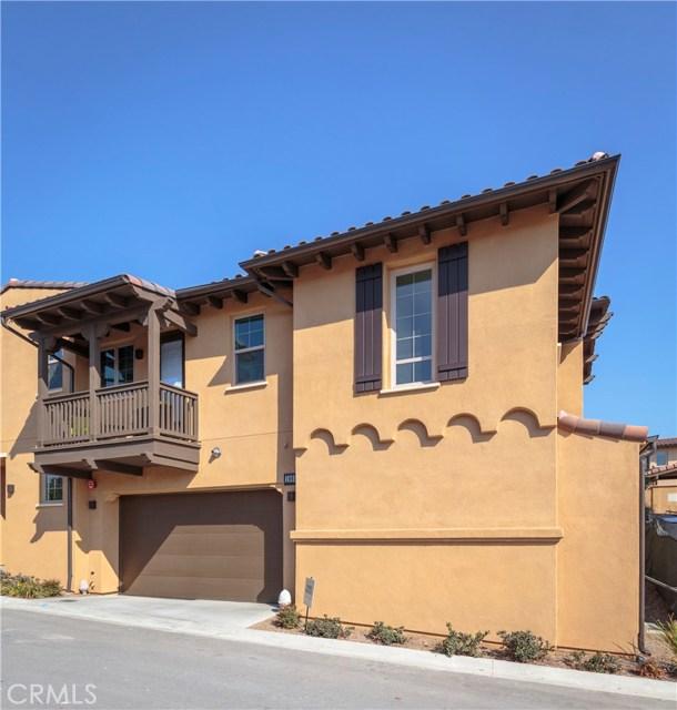 1005 Estrella Del Mar  Rancho Palos Verdes CA 90275