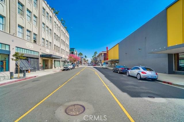 115 W 4th St, Long Beach, CA 90802 Photo 4