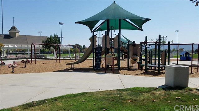 40281 Medford Rd, Temecula, CA 92591 Photo 41