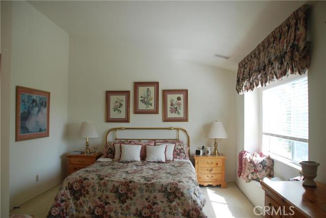 16236 Peppertree Lane, La Mirada CA: http://media.crmls.org/medias/4524135c-e7af-4d5e-8d5f-2cc1045bcb20.jpg