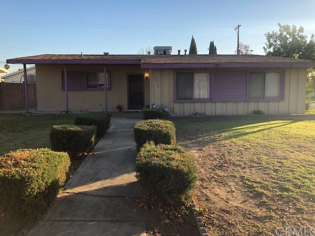 , CA  is listed for sale as MLS Listing CV18017108