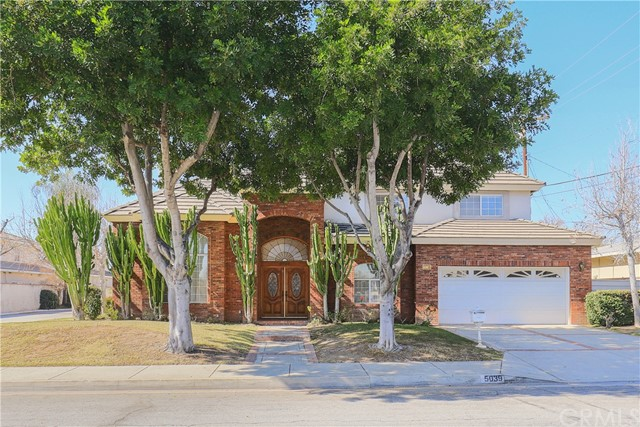 , CA  is listed for sale as MLS Listing DW18213416