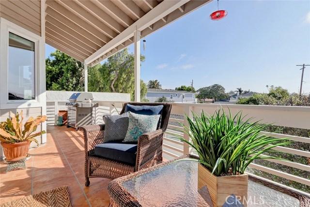 115 N Lucia Ave B, Redondo Beach, CA 90277 photo 5