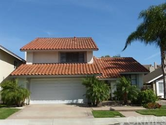 10 ALEGRIA , CA 92620 is listed for sale as MLS Listing OC18119219