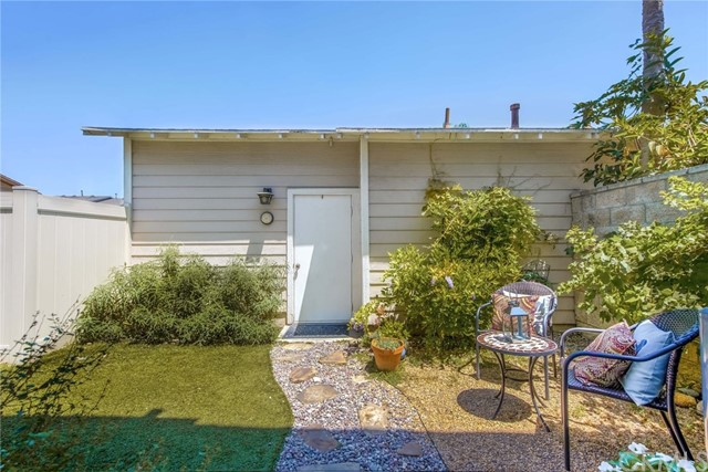 1155 E Broadway, Anaheim, CA 92805 Photo 22