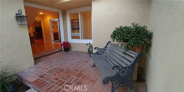 12 Woodhollow, Irvine, CA 92604 Photo 3