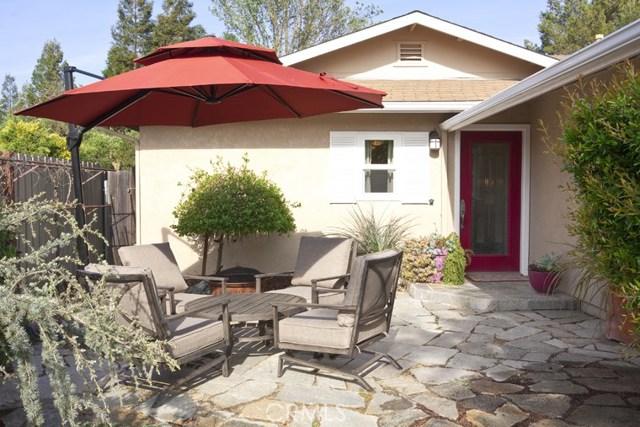 236 William Street, Templeton, CA 93465