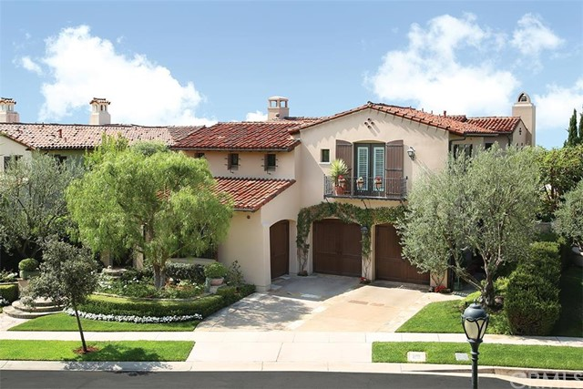 22 Cruisers Newport Coast, CA 92657 is listed for sale as MLS Listing NP16174249