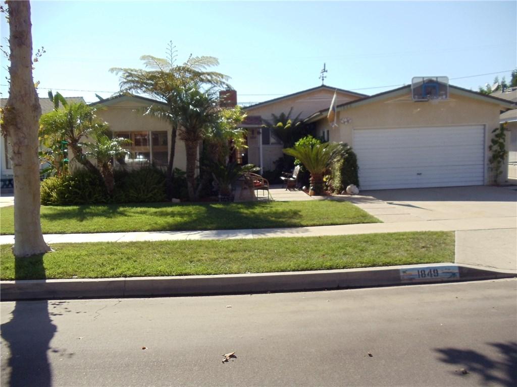 1849 Nipomo Av, Long Beach, CA 90815 Photo 0