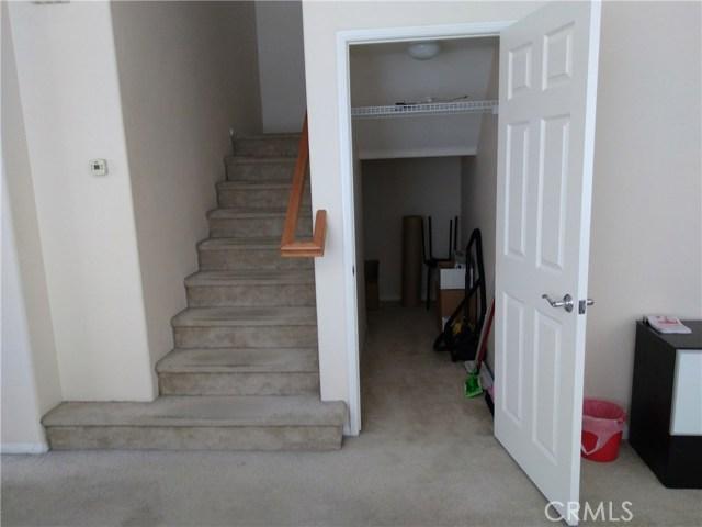 2354 W Hansen St, Anaheim, CA 92801 Photo 6