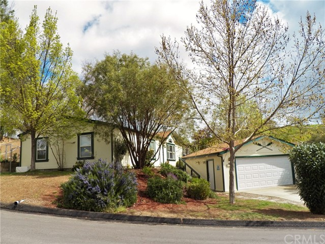 2737 Tennessee Walker Way, Paso Robles, CA 93446