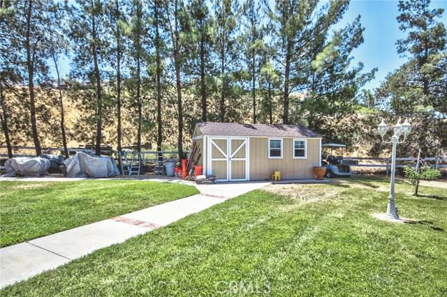 41540 Avenida Rancho, Temecula, CA 92592 Photo 67