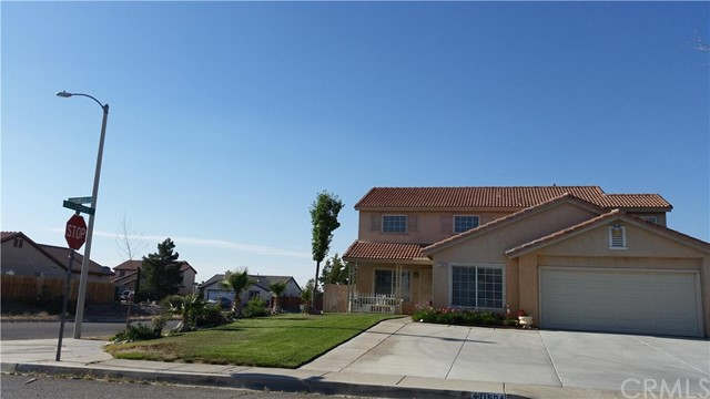11504 Cornell Street Adelanto, CA 92301 is listed for sale as MLS Listing EV16107657