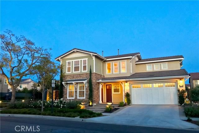 120 Fieldwood, Irvine, CA 92618 Photo 37