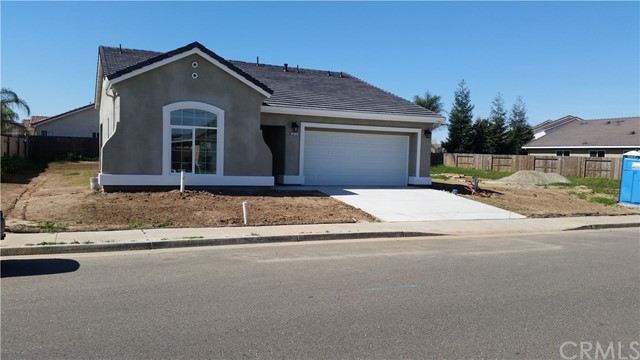 2813 N Drake Avenue, Merced CA: http://media.crmls.org/medias/4532c289-09e1-4252-9750-f81fb779d9f6.jpg