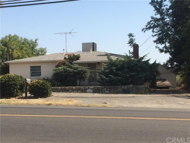 2130 Mentone Boulev Mentone, CA 92359 is listed for sale as MLS Listing EV16187591