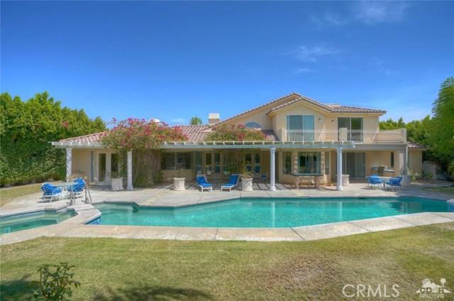 31 Victoria Falls Drive, Rancho Mirage CA: http://media.crmls.org/medias/4534250d-330a-4a33-a3e6-c9b03ecfc72c.jpg