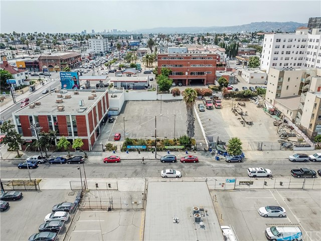 3755 Beverly Bl, Los Angeles, CA 90004 Photo 4