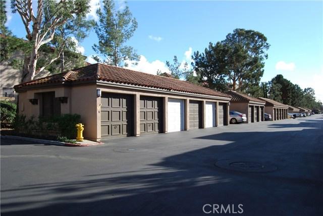 78 Magellan Aisle, Irvine, CA 92620 Photo 24