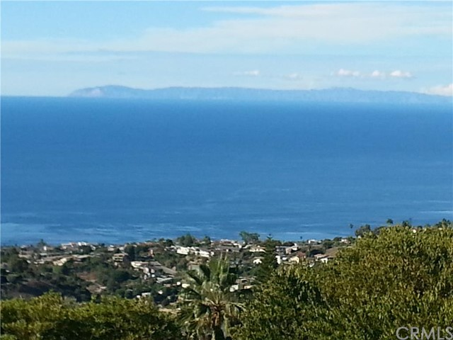 Rental Homes for Rent, ListingId:34542134, location: 2807 Chateau Way Laguna Beach 92651