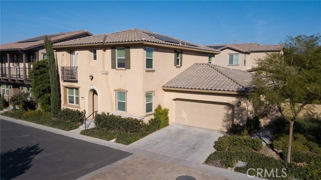 244 Wicker, Irvine, CA 92618, photo 6