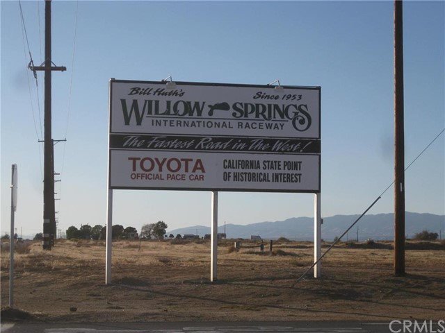 Single Family for Sale at 75 Rosamond Rosamond, California United States