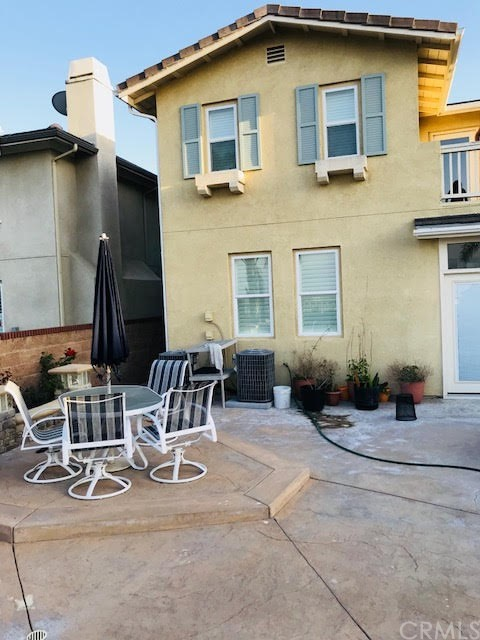 4896 Highview Street, Chino Hills CA: http://media.crmls.org/medias/453a3ab2-8306-4188-947e-06a6f56f5b85.jpg