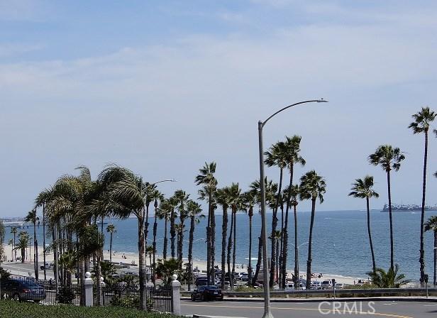 2033 E 3rd St, Long Beach, CA 90814 Photo 15