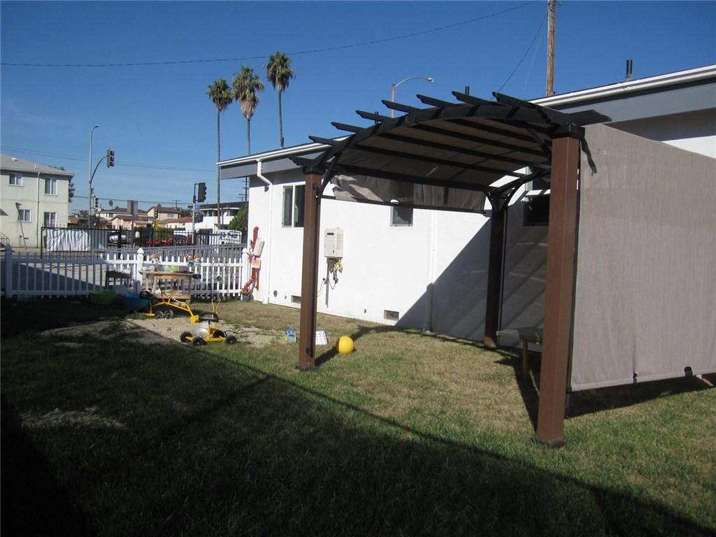 6000 West Blvd, Los Angeles, CA 90043 Photo 9