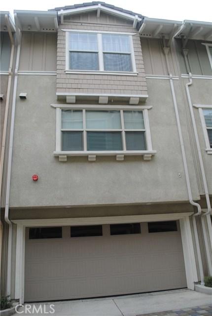 6517 La Mirada Avenue Hollywood, CA 90038 - MLS #: WS17251236