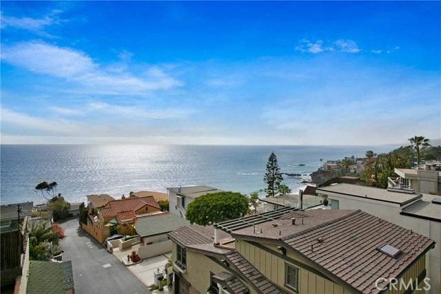 32041 Point Place, Laguna Beach CA: http://media.crmls.org/medias/453d51e7-d8b2-4014-9126-80f61d605390.jpg