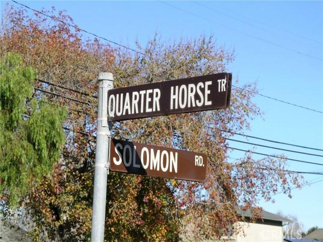 4713 Quarter Horse Trail, Orcutt, CA 93455