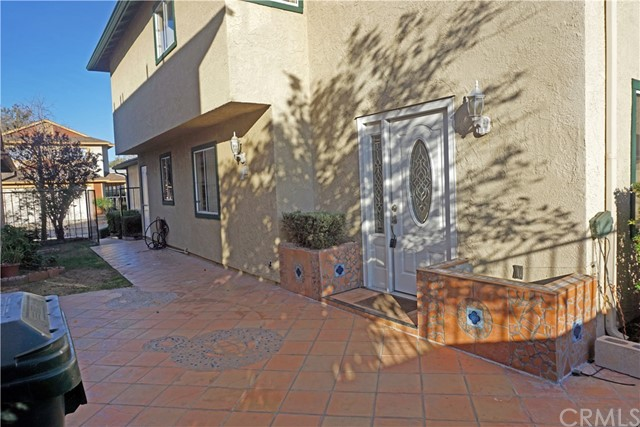 4879 Village Green Way San Bernardino, CA 92407 - MLS #: CV18263932