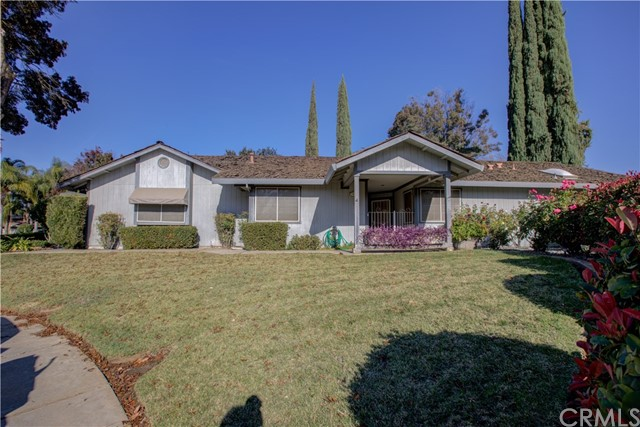 Detail Gallery Image 1 of 1 For 2916 Dogwood Ct, Merced,  CA 95348 - 3 Beds | 2 Baths