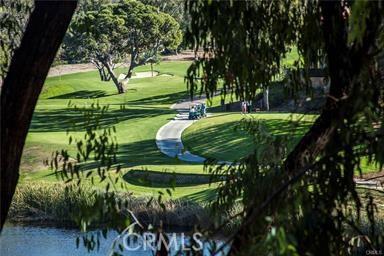 Photo of 45 Canyon Island Drive #45, Newport Beach, CA 92660