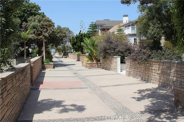85 18th St, Hermosa Beach, CA 90254 photo 3