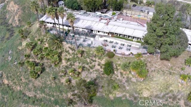 670 Kendall Drive, San Bernardino, CA 92405