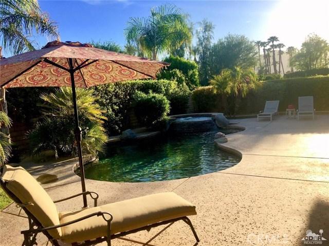 5 Varsity Circle, Rancho Mirage CA: http://media.crmls.org/medias/45446d4a-9275-4493-9583-d06e78609d3b.jpg