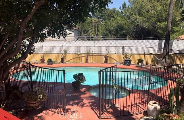 5537 Deer Creek Lane, Rancho Cucamonga CA: http://media.crmls.org/medias/4545cada-066c-46e2-b7e1-7d7177218b65.jpg