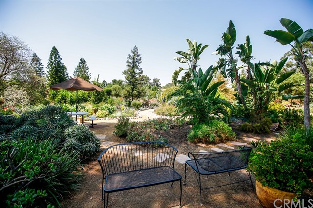Additional photo for property listing at 27701 Via Granados 27701 Via Granados Mission Viejo, California 92692 United States