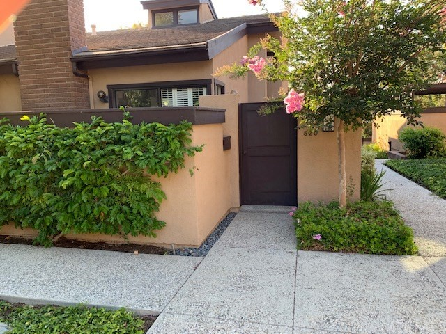 Photo of 520 Old Ranch Road #27, Seal Beach, CA 90740