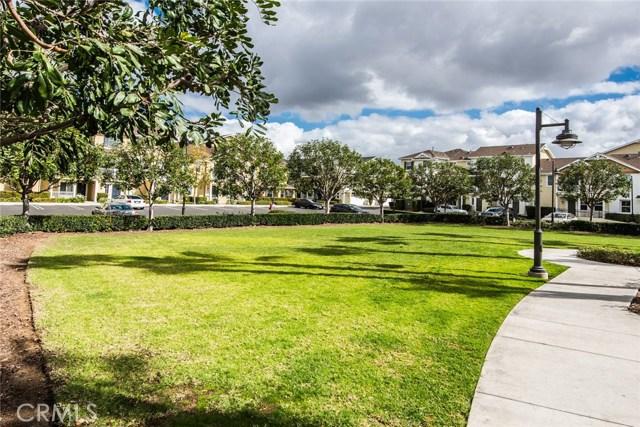 1411 Abelia, Irvine, CA 92606 Photo 39