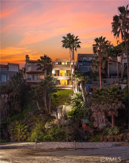 31897 Circle Drive, Laguna Beach, CA 92651