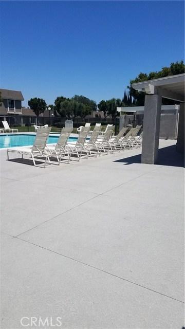 900 S Cornwall Dr, Anaheim, CA 92804 Photo 33