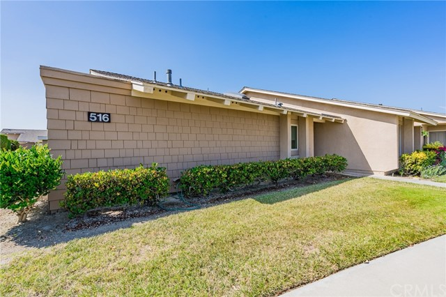 8855 Sutter Circle Unit 516D Huntington Beach, CA 92646 - MLS #: OC18163631