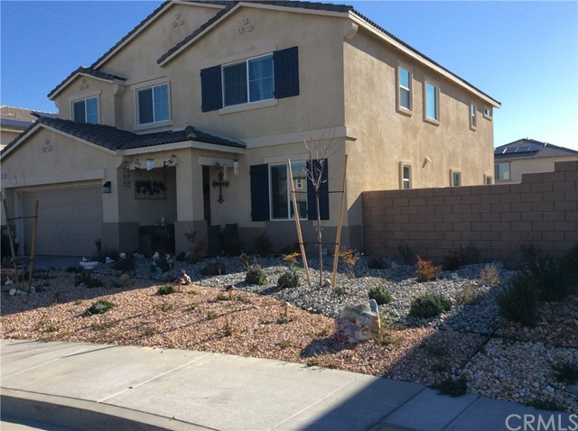 12993 Ivy Hill Court,Victorville,CA 92392, USA