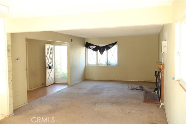 7732 Shoup Avenue Canoga Park, CA 91304 - MLS #: SB17162288