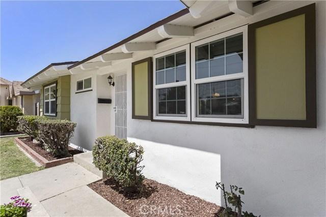 2459 W Harriet Ln, Anaheim, CA 92804 Photo 2