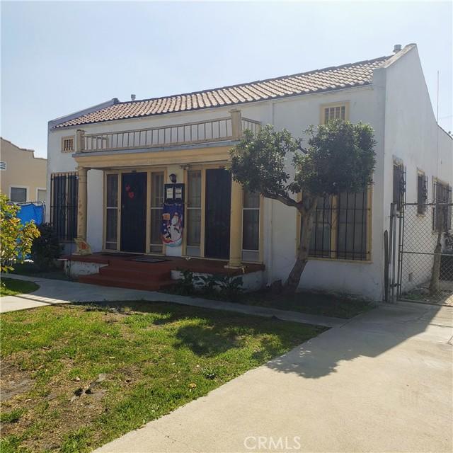 1850 Browning Boulevard, Los Angeles CA: http://media.crmls.org/medias/454d2e9d-8749-41bb-991f-399226743c42.jpg
