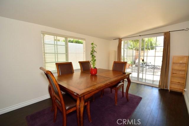 2210 Warfield Ave, Redondo Beach, CA 90278 photo 5